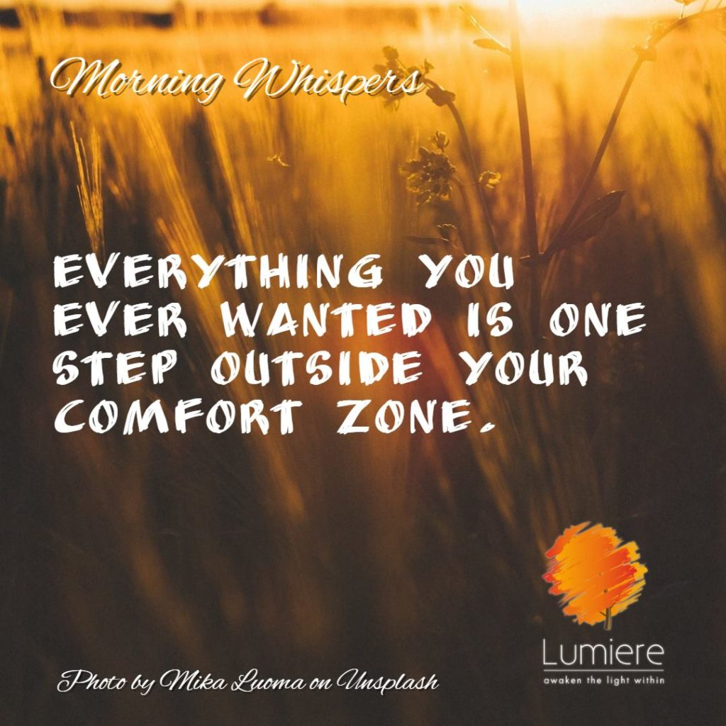 Lumiere 24 Quotes